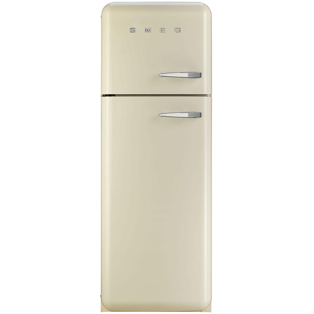 купить холодильник в перми